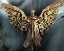 clockwork-angel1