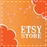 etsy_button
