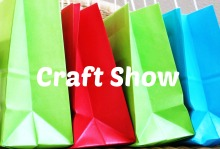 bags craft show edited