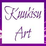 Kuukisu