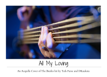 all-my-loving-cover